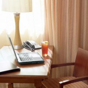 Country Inn Suites By Radisson Hotel West Bend