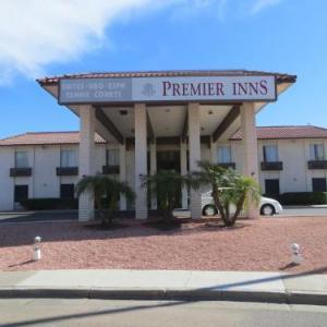 Hotels near Metrocenter Phoenix - Premier Inns Metro