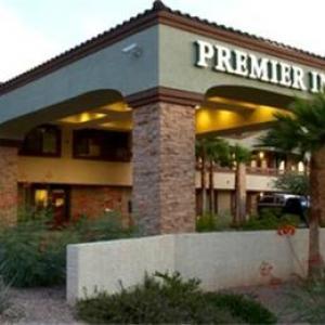 Hotels near Phoenix Raceway - Premier Inns Tolleson
