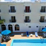 Primaveral Hotel