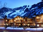 Aspen Colorado Hotels - Bluegreen Vacations Innsbruck Aspen, Ascend Resort Collection