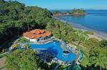 Jaco Costa Rica Hotels - Hotel Punta Leona