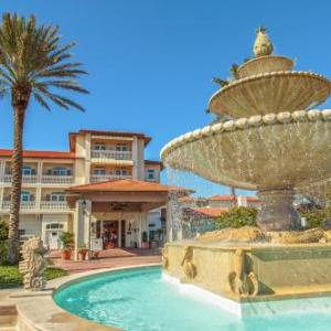 Ponte Vedra Inn and Club