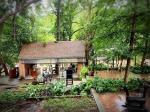 Phitsanulok Thailand Hotels - Wanathara Resort