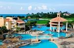 Eagle Beach Aruba Hotels - Divi Village Golf And Beach Resort