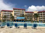 Maxwell Barbados Hotels - Divi Southwinds Beach Resort