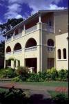 Worthing Barbados Hotels - Divi Heritage Beach Resort Adult's Only