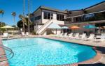 San Clemente California Hotels - San Clemente Inn