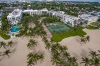 The Lago Mar Beach Resort and Club Image