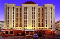 Hampton Inn & Suites Albany-Downtown, Ny Image