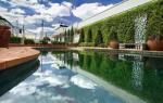 Geelong Australia Hotels - Best Western Admiralty Motor Inn