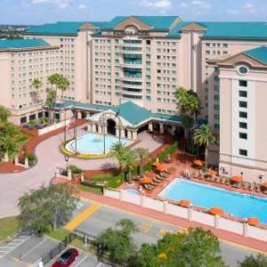 Hotels near Florida Mall - The Florida Hotel & Conference Center BW Premier Collection