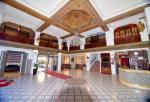 Fez Morocco Hotels - Hotel Nouzha