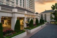 Grand America Hotel Image