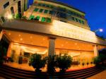 Vientiane Laos Hotels - Douangpraseuth Hotel