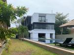 Godellawela Sri Lanka Hotels - Handagedara Resort