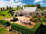 Pokolbin Australia Hotels - Grapevines Boutique Accommodation