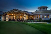 Arnold Palmer'S Bay Hill Club & Lodge Image