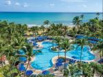 Rio Grande Puerto Rico Hotels - Margaritaville Vacation Club By Wyndham - Rio Mar