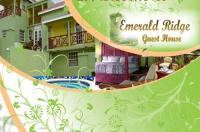 Emerald Ridge Guest House Image
