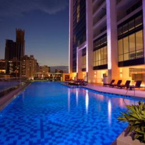 5 Star Hotels Panama City Deals At
