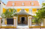 Curacao Netherlands Antilles Hotels - Academy Hotel Curacao