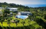 Golfito Costa Rica Hotels - Cristal Ballena Boutique Hotel & Spa