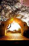 Tubac Arizona Hotels - Tubac Golf Resort & Spa