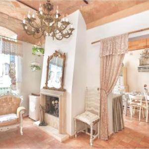 Spello Hotels - Deals at the #1 Hotel in Spello, Italy
