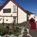 St Leonards Guest House