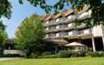 Bad Herrenalb Germany Hotels - Leonardo Royal Hotel Baden- Baden