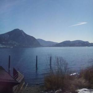 Book Now La Rosa (Arizzano, Italy). Rooms Available for all budgets. La Rosa offers pet-friendly accommodation in Arizzano. The property features views of the lake is 29 km from Lugano.An oven a microwave and a toaster can be found in the kitch