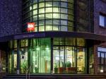 Bad Doberan Germany Hotels - Ibis Rostock Am Stadthafen