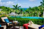 Newcastle Saint Kitts And Nevis Hotels - Residences At Nonsuch Bay Antigua