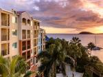 Saint Thomas United States Virgin Islands Hotels - Marriott's Frenchman's Cove