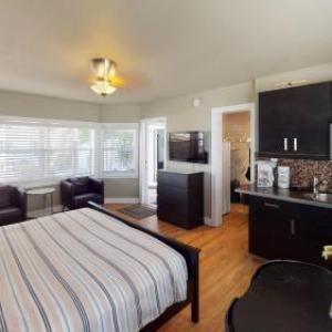 Sun Beach Inn FL, 33019