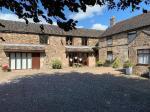 Alton United Kingdom Hotels - Shawgate Farm Guest House