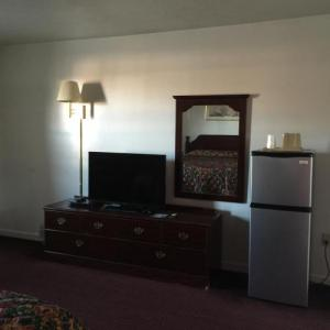 Pittsburgh Indoor Sports Arena Hotels - Valley Motel Pittsburgh