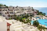 Dahab Egypt Hotels - Mövenpick Resort Sharm El Sheikh