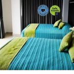 Cordoba Mexico Hotels - Mision Express Xalapa Centro