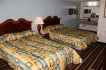 Joelton Tennessee Hotels - Somatel Goodlettsville Hotel