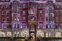 Radisson Edwardian Kenilworth Hotel Image