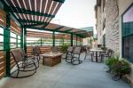 Billings Montana Hotels - Boothill Inn And Suites