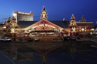 Boulder Station Hotel And Casino Image