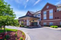 Holiday Inn Express Hotel & Suites Southfield - Detroit Image