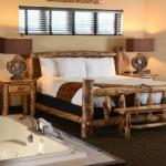 Stoney Creek Hotel & Conference Center - Moline