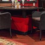 Mariaggi's Theme Suite Hotel & Spa