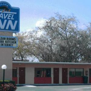 Plaza Travel Inn