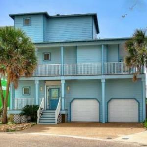 Ocean Sounds 2086Sp Home