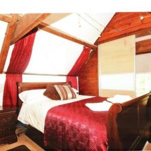 Hotels near O2 Academy Bristol - The Old Star